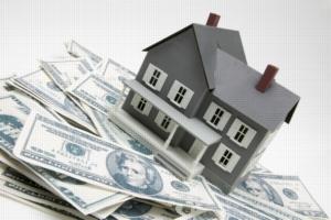 Внесение задатка при продаже неприватизированнео квартиры
