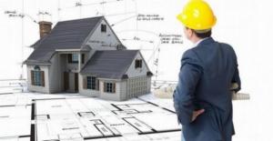 Разрешение на строительство как получить