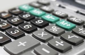 Особенности расчета земельного налога