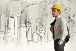 Строительно-техническая экспертиза: задачи, порядок проведения, цены
