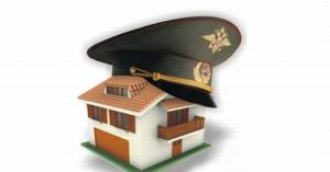 Военная ипотека, как оформить