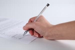 Возврат подоходного налога при покупке квартиры: размеры, сроки
