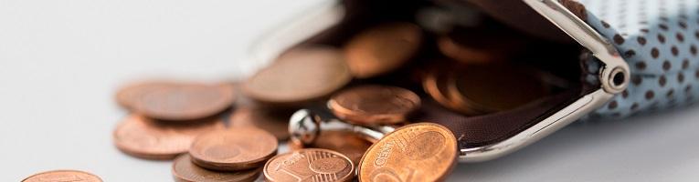 Кредит под материнский капитал: как и на что можно взять