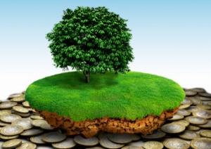 Налог на землю для организаций