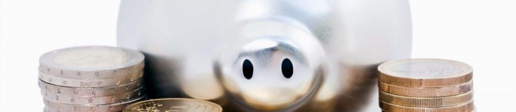Как получить вычет на проценты по ипотеке в 2017 году