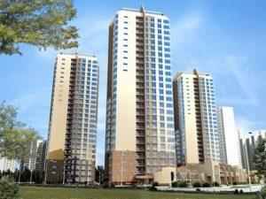 Как выбрать агентство недвижимости в Москве и стоит ли доверять рейтингам