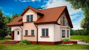 Составление договора дарения земельного участка с домом или без