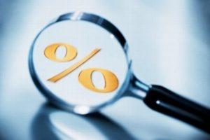 Долги по ипотеке: что говорит постановление о списании основного долга