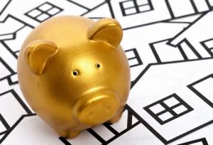 Долги по ипотеке, постановление