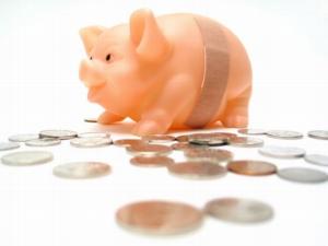 Форма 3-ндфл для налогового вычета