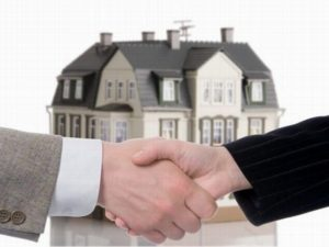 Завещание на проданную квартиру