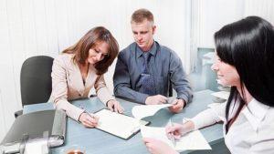 Продажа квартиры по переуступке: что это означает и как это сделать