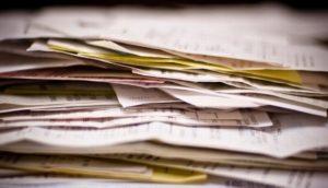 Какие документы необходимы для оформления ипотеки