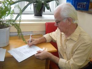 Vychet dlja pensionerov2 300x225 - Налоговый вычет при покупке квартиры для пенсионеров