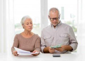 Vychet dlja pensionerov3 300x215 - Налоговый вычет при покупке квартиры для пенсионеров