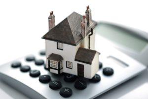 Vychet dlja pensionerov4 300x200 - Налоговый вычет при покупке квартиры для пенсионеров