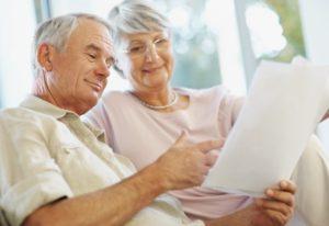Vychet dlja pensionerov7 300x206 - Налоговый вычет при покупке квартиры для пенсионеров