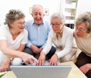 Потребительский кредит в альфа банке пенсионеру