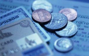 Земельный налог для пенсионеров и льготы по земельному налогу в 2017 году
