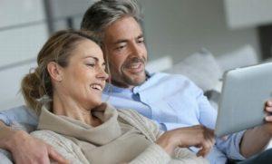Как платится пенсия если пенсионер работает