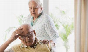 Может ли работающий пенсионер получить налоговый вычет за лечение зубов
