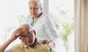 Льготы по земельному налогу для пенсионеров