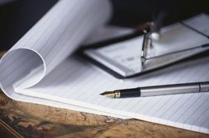 Пакет документов для реструктуризации ипотеки