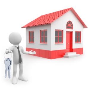AIZhK restrukturizacija ipotechnogo kredita4 - Банки кредит без подтверждения дохода