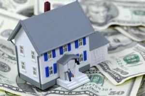 Ипотека АИЖК: реструктуризация ипотечных кредитов в 2016-2017 году