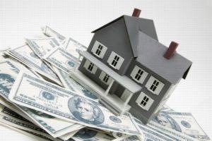 Налоговый вычет при покупке квартиры: что изменилось в 2016-2017 году
