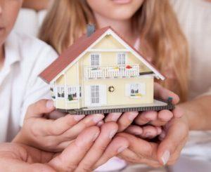 Налоговый вычет при покупке жилья за материнский капитал