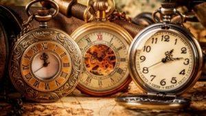 Сроки отказа от наследства
