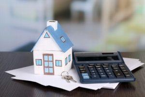 Эффективность программы помощи ипотечным заемщикам