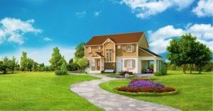 Требования к ипотечному жилью