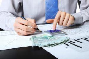 Реструктуризация ипотечного кредита с помощью государства в 2017 году