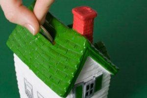 Условия участия в программе по реструктуризации ипотеки