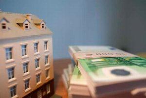 Реструктуризация ипотеки в 2017 году