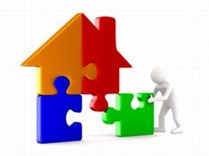 Реструктуризация кредита у риэлтора