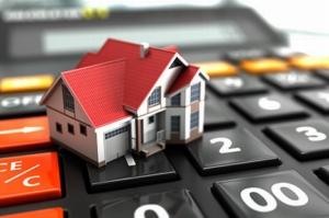 Реструктуризация ипотеки с помощью государства