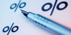 Как снизить платежи по ипотеке в банке