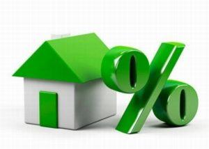 Полное погашение ипотеки досрочно