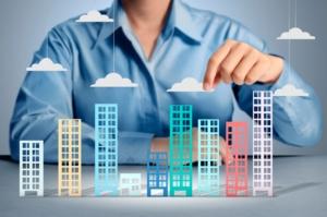 Инвестиции в недвижимость, плюсы и минусы