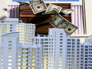 Управление рисками при вложениях в недвижимость