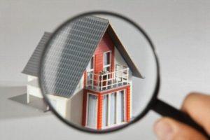 Все методы оценки недвижимости