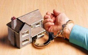 Можно ли приватизировать квартиру с долгом по коммунальным платежам
