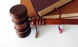 Иск о неправомерности действий муниципальных органов
