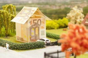 Новости по валютной ипотеке сегодня