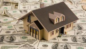 Последние новости о валютной ипотеке: вся правда
