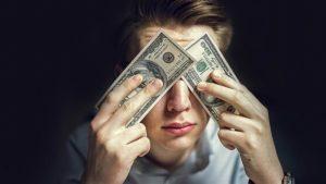 Помощь заемщикам по ипотеке