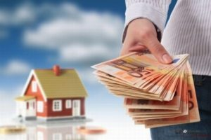 Валютная ипотека банки